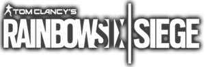 logo Rainbow Six